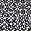Thumbnail: Sunbrella - Luxe Indigo - Blue