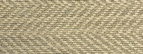 Herringbone Textured Woven