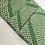 Thumbnail: Green & White Dot - Cocktail Napkins