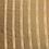 Thumbnail: Yellow - Velvety Stripe