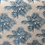 Thumbnail: Teal Palm Leaves