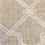 Thumbnail: Bailey Neutral - Geometric - Woven