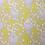 Thumbnail: Cache pot - Yellow - Blue - Purple Floral