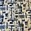 Thumbnail: Mixed Blues - Taupe - Splatter Paint