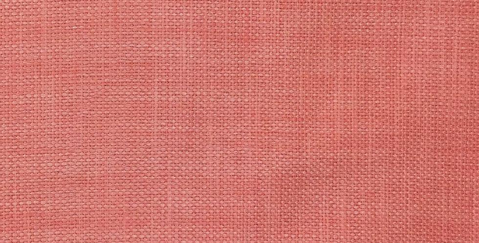 Bubblegum Pink Solid