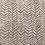 Thumbnail: Chenille Chevron - Soft Textured - Gray