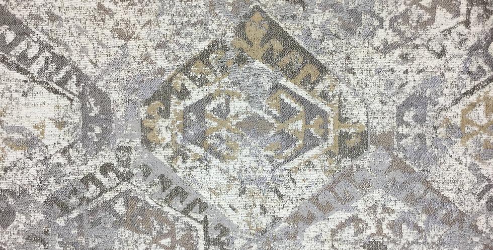 Mineral Spirit Sand