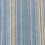 Thumbnail: Light Blue - Green - Yellow Stripe