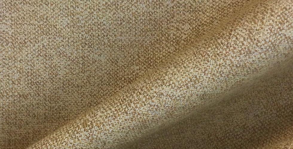 Sunbrella Chartres - Hemp - Outdoor Fabric - Woven Acrylic - Upholstery