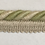 Thumbnail: Light Green Lip Cord