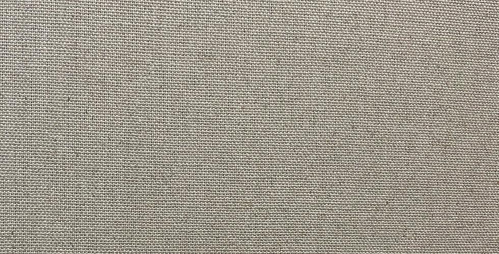 Sand Woven Linen