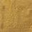 Thumbnail: Golden 100% Silk Dupioni