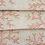 Thumbnail: Coral Gardens - Woven Fabric