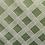 Thumbnail: Green Bamboo Lattice