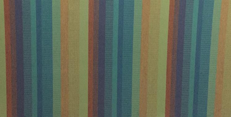 Astoria Lagoon - Stripe - Sunbrella