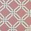 Thumbnail: Bubble Gum Pink - Geometric Links