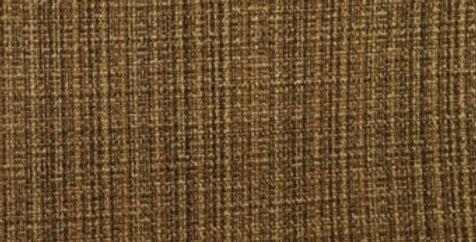 Brown Woven Indoor Outdoor