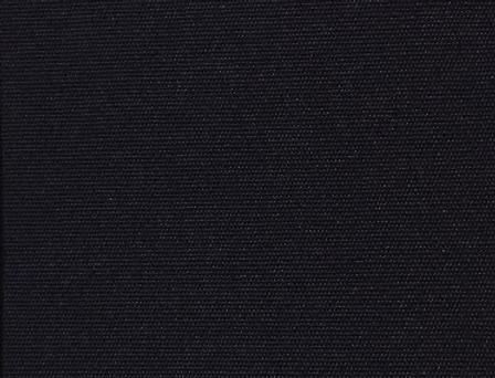 Canvas Navy - Sunbrella