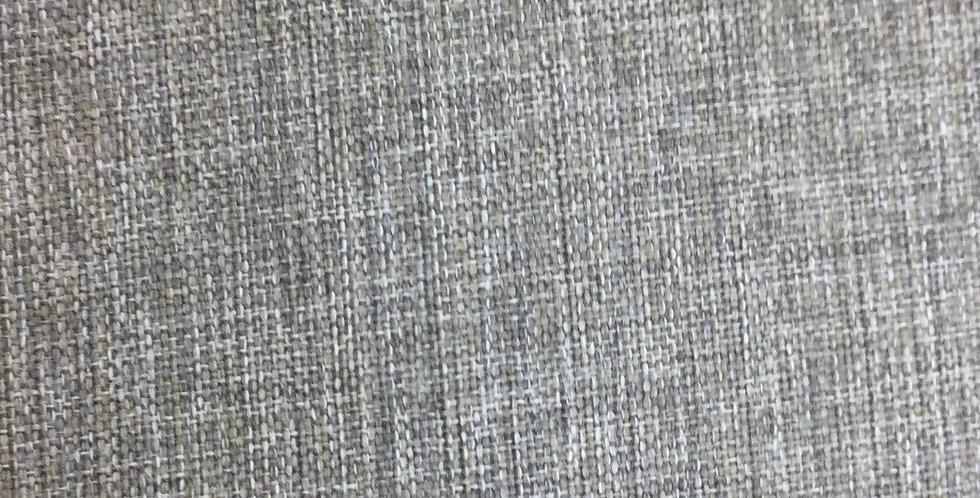Nigel Fog - Gray Woven Upholstery - Upholstery Fabric - Gray Upholstery Fabric