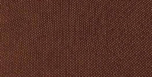 Xena Brick - Sunbrella Woven
