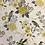 Thumbnail: Platinum Richloom Floral