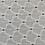 Thumbnail: Baby Blue Geometric
