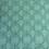 Thumbnail: Full Circle - Turquoise
