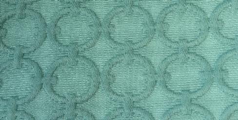 Full Circle - Turquoise