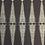 Thumbnail: Slate Gray - Fern Embroidery