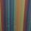 Thumbnail: Astoria Lagoon - Stripe - Sunbrella