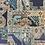 Thumbnail: Blue - Green - Tribal South Western