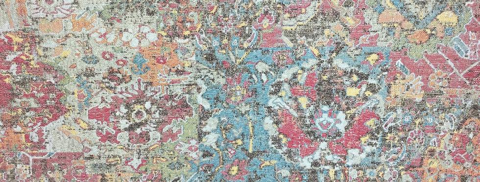 Deco Art Upholstery Fabric