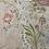 Thumbnail: Stroheim - Multicolor Floral