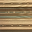 Thumbnail: Brown - Blue R/R Stripe