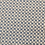 Thumbnail: Small Baby Blue and White Woven