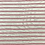 Thumbnail: Pink And Cream Stripes