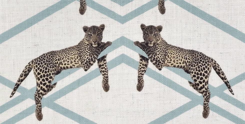 Jinx Mineral - Cheetah - Leopard