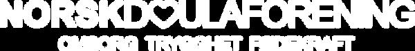 logo tynn hjerte white.png