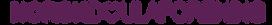 NDF Logo lillacopy.png