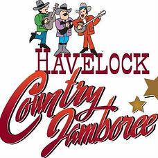 HAVELOCK-COUNTRY-JAMBOREE.JPG