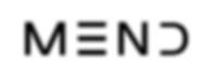 mend-logo_717x.png