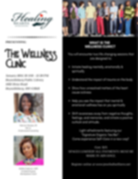 flyer of Wellness Clinic.png