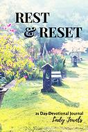 REST & RESET (1).png
