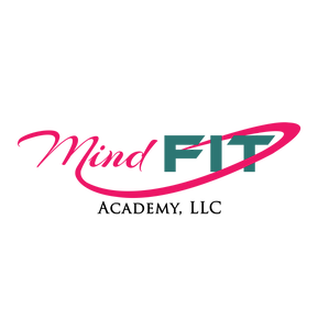 transparent logo Mind Fit.png.png