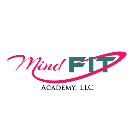 transparent logo Mind Fit.png.png