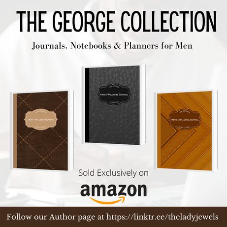 The George Collection (1).png