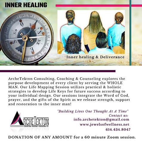 Inner Healing (1).png