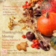 English QR code Thanksgiving Meetup Flye