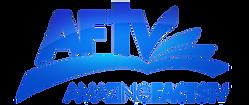AFTV-Logo_large.png