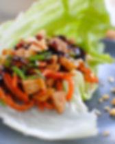 veganlettucewraps_122913_web7.jpg